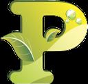 буквы с листьями, зеленый лист, зеленый алфавит, экология, английский алфавит, буква p, letters with leaves, green leaf, green alphabet, ecology, english alphabet, nature, letter p, briefe mit blättern, grünen blättern, grün alphabet, ökologie, englische alphabet, natur, der buchstabe p, lettres avec des feuilles, vert feuille, alphabet vert, l'écologie, l'alphabet anglais, la nature, la lettre p, cartas con hojas, hoja verde, verde, ecología alfabeto, alfabeto inglés, la naturaleza, la letra p, lettere con foglie, foglia verde, alfabeto inglese, la natura, la lettera p, letras com folhas, folha verde, alfabeto verde, ecologia, inglês alfabeto, natureza, a letra p, літери з листям, зелений лист, зелений алфавіт, екологія, англійський алфавіт, природа, літера p
