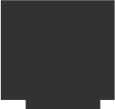 автомобильная эмблема, кондиционер, гараж, авторемонт, автозапчасти, car emblem, auto repair, air conditioning, auto parts, auto emblem, autoreparatur, klimaanlage, autoteile, emblème de voiture, réparation auto, climatisation, pièces d'auto, emblema del coche, garaje, reparación de automóviles, aire acondicionado, piezas de automóviles, emblema di auto, garage, riparazione auto, aria condizionata, ricambi auto, emblema do carro, garagem, reparação de automóveis, ar condicionado, autopeças, автомобільна емблема, кондиціонер, автозапчастини
