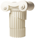 архитектурные элементы, колонна, architectural elements, a column, architekturelemente, eine spalte, éléments architecturaux, une colonne, una columna, elementi architettonici, una colonna, elementos arquitectónicos, uma coluna, греческая колонна, античная колонна