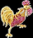 ювелирное украшение, золотой петух, золото, золотое украшение, год огненного петуха, золотая птица, jewelry, gold cock, gold decoration, fire rooster year, the golden bird, schmuck, gold-hahn, gold, goldschmuck, feuer hahn jahr, den goldenen vogel, bijoux, coq d'or, or, décoration or, année feu de coq, l'oiseau d'or, joyería, gallo de oro, oro de la decoración, año del gallo del fuego, el pájaro de oro, gioielli, gallo d'oro, oro, decorazioni in oro, anno del fuoco gallo, l'uccello d'oro, jóias, galo de ouro, ouro, decoração do ouro, ano do galo fogo, o pássaro de ouro