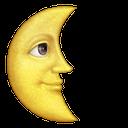 emoji natur-96