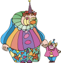 клоун, артист цирка, веселье, веселый клоун, профессии, цирк, люди, circus performer, fun, merry clown, circus, people, zirkusartisten, spaß, fröhlicher clown, beruf, zirkus, menschen, clown, artiste de cirque, amusement, joyeux clown, profession, cirque, personnes, payaso, diversión, feliz payaso, profesión, personas, pagliaccio, artista circense, divertimento, pagliaccio allegro, professione, persone, palhaço, artista de circo, diversão, palhaço alegre, profissão, circo, pessoas, артист цирку, веселощі, веселий клоун, професії