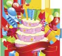 многоярусный торт, лента, воздушные шары, праздничный торт, свечи для торта, праздник, подарочная коробка, бант, multi-tiered cake, ribbon, balloons, festive cake, candles for cake, holiday, gift box, bow, mehrstufiger kuchen, band, festlicher kuchen, kerzen für kuchen, feiertag, geschenkbox, bogen, gâteau à plusieurs niveaux, ruban, ballons, gâteau d'anniversaire, bougies pour gâteau, vacances, boîte de cadeau, arc, pastel de varios niveles, cinta, globos, pastel festivo, velas para pastel, vacaciones, caja de regalo, torta a più livelli, nastro, palloncini, torta di compleanno, candele per torta, vacanze, scatola regalo, fiocco, bolo de vários níveis, fita, balões, bolo festivo, velas para bolo, feriados, caixa de presente, arco, багатоярусний торт, стрічка, повітряні кулі, святковий торт, свічки для торта, свято, подарункова коробка