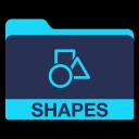 photoshop folder shapes 2