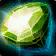 inv, jewelcrafting, gem, 13