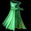 cloak, 03