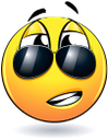смайлик, смайлик в очках, удивление, smiley with glasses, surprise, smiley mit brille, überraschung, visage souriant avec des lunettes, la surprise, cara sonriente con gafas, faccina sorridente con gli occhiali, sorpresa, smiley, cara do smiley com óculos, surpresa, смайлик в окулярах, здивування