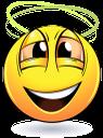смайлик, веселый смайлик, улыбка, cheerful smiley, smile, glücklicher smiley, lächeln, visage souriant heureux, sourire, cara sonriente feliz, sonrisa, felice faccina sorridente, smiley, cara feliz do smiley, sorriso, веселий смайлик, посмішка, радость