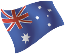 флаги стран мира, флаг австралии, государственный флаг австралии, флаг, австралия, flags of countries of the world, flag of australia, state flag of australia, flag, flaggen der länder der welt, flagge von australien, staatsflagge von australien, flagge, australien, drapeaux des pays du monde, drapeau de l'australie, drapeau, australie, banderas de países del mundo, bandera de australia, bandera del estado de australia, bandera, bandiere dei paesi del mondo, bandiera dell'australia, bandiera dello stato dell'australia, bandiera, australia, bandeiras dos países do mundo, bandeira da austrália, bandeira do estado da austrália, bandeira, austrália, прапори країн світу, прапор австралії, державний прапор австралії, прапор, австралія
