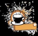 чашка кофе, чашка чая, абстрактные узоры, cup of coffee, cup of tea, abstract patterns, tasse kaffee, tee, abstrakte muster, tasse de café, tasse de thé, des motifs abstraits, taza de café, taza de té, patrones abstractos, tazza di caffè, tazza di tè, disegni astratti, chávena de café, do chá, padrões abstratos, чашка кави, чашка чаю, абстрактні візерунки