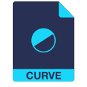 photoshop file curve 2