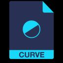 photoshop file curve 2