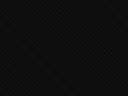 черная текстура, black texture, schwarze textur, texture noire, textura negro, textura preta, чорна текстура, 黑色質感, 黒のテクスチャ