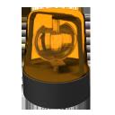 катерпиллер, фонарь мигалка, кат, caterpillar, lantern flasher, lamp, cat, cat lamp, blinklichter, feux clignotants, lampe, luces blinker, lámpara, luci lampeggiatore, lampada, luzes pisca-pisca, lâmpada, катерпіллер, ліхтар мигалка, лампа