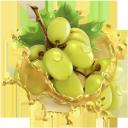 фрукты с брызгами сока, виноград с брызгами сока, фрукты, виноград, сок, брызги сока, виноградный сок, желтый, fruit with spray of juice, grapes with spray of juice, fruit, grapes, juice, spray of juice, grape juice, yellow, frucht mit spray von saft, trauben mit spray von saft, obst, trauben, saft, spray von saft, traubensaft, gelb, fruits avec un spray de jus, raisins avec un spray de jus, fruits, raisins, jus, jus de raisin, jaune, fruta con spray de jugo, uvas con spray de jugo, fruta, jugo, spray de jugo, jugo de uva, amarillo, frutta con spruzzi di succo, uva con spruzzi di succo, frutta, uva, succo, spruzzi di succo, succo d'uva, giallo, frutas com spray de suco, uvas com spray de suco, frutas, uvas, suco, spray de suco, suco de uva, amarelo, фрукти з бризками соку, виноград з бризками соку, фрукти, сік, бризки соку, виноградний сік, жовтий