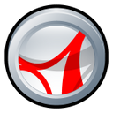 adobe acrobat reader c s2