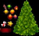 новый год, новогоднее украшение, колокольчик, ветка ёлки, шары для ёлки, леденец новогодняя трость, звезда, ёлка, лента, new year, christmas decoration, bell, branch of a tree, balls for a tree, candy new year's cane, star, tree, ribbon, neues jahr, weihnachtsdekoration, glocke, zweig eines baumes, kugeln für einen baum, süßigkeiten neujahrs stock, stern, baum, band, nouvelle année, décoration de noël, cloche, branche d'arbre, boules pour un arbre, bonbons canne du nouvel an, étoile, arbre, ruban, año nuevo, decoración de navidad, rama de un árbol, bolas para un árbol, caramelo bastón de año nuevo, estrella, árbol, cinta, capodanno, decorazione natalizia, campana, ramo di un albero, palle per un albero, caramella canna di capodanno, stella, albero, nastro, ano novo, decoração de natal, sino, ramo de uma árvore, bolas para uma árvore, doce, bastão de ano novo, estrela, árvore, fita, новий рік, новорічна прикраса, дзвіночок, гілка ялинки, кулі для ялинки, льодяник новорічна тростинка, зірка, ялинка, стрічка