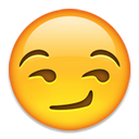 emoji smiley-57