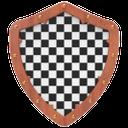 shield, 15