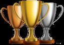золотой кубок, серебряный кубок, бронзовый кубок, приз, награда, кубок победителя, silver cup, bronze cup, prize, award, winner's cup, gold cup, eine silberne schale, eine bronzeschale, preis, gewinner des cups, coupe d'or, une coupe d'argent, une coupe de bronze, prix, vainqueur de la coupe, copa de oro, una copa de plata, una taza de bronce, ganador de la copa, coppa d'oro, una coppa d'argento, una coppa di bronzo, premio, vincitore della coppa, taça de ouro, uma taça de prata, uma taça de bronze, prêmio, concessão, vencedor da copa