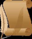 свиток, старинный свиток, бумага, старинная бумага, винтажная бумага, лист бумаги, чистый лист, образование, перо, scroll, old scroll, paper, old paper, vintage paper, sheet of paper, blank sheet, education, pen, schriftrolle, alte schriftrolle, altes papier, vintage-papier, blatt papier, leeres blatt, bildung, stift, parchemin, vieux parchemin, papier, vieux papier, papier vintage, feuille de papier, feuille vierge, éducation, stylo, pergamino, pergamino antiguo, papel viejo, hoja de papel, hoja en blanco, educación, bolígrafo, pergamena, vecchia pergamena, carta, vecchia carta, carta vintage, foglio di carta, foglio bianco, educazione, penna, rolagem, rolagem antiga, papel, papel velho, papel vintage, folha de papel, folha em branco, educação, caneta, сувій, старовинний сувій, папір, старовинний папір, вінтажний папір, аркуш паперу, чистий аркуш, освіта