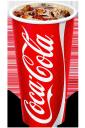 бумажный стакан кока колы, кока кола с льдом, охлажденная кока кола, газированный напиток, охлажденный напиток, paper cup of coca cola, coca cola with ice, chilled coca cola, fizzy drink, chilled drink, pappbecher von coca cola, coca cola mit eis, gekühlte coca cola, limonade, gekühltes getränk, papier tasse de coca cola, coca cola avec de la glace, réfrigérés cola coca, boisson gazeuse, boisson fraîche, vaso de papel de coca cola, coca cola con hielo, se enfrió la coca-cola, bebida fría, bicchiere di carta di coca cola, coca-cola con ghiaccio, raffreddato coca cola, bevande gassate, bibita fresca, copo de papel da coca-cola, coca cola com gelo, refrigerados coca-cola, bebida efervescente, bebida gelada