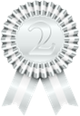 серебряная медаль, награда, приз, лента, медаль за второе место, silver medal, award, prize, ribbon, medal for second place, silbermedaille, auszeichnung, preis, band, medaille für den zweiten platz, médaille d'argent, prix, ruban, médaille pour la deuxième place, medalla de plata, cinta, medalla por el segundo lugar, medaglia d'argento, premio, nastro, medaglia per il secondo posto, medalha de prata, prêmio, fita, medalha para o segundo lugar, срібна медаль, нагорода, стрічка, медаль за друге місце