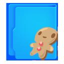 gingerbread man, cookies, имбирный пряник, пряничный человечек, печенье