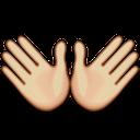 emoji smiley-114