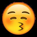 emoji smiley-09