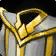 inv, chest, cloth, 04