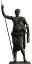 статуя август из геркуланума, бронзовая статуя, statue of august from herculaneum, bronze statue, statue von august von herculaneum, bronze-statue, statue de août d'herculanum, statue de bronze, estatua de agosto a partir de herculano, estatua de bronce, statua di agosto da ercolano, statua in bronzo, estátua de agosto de herculaneum, estátua de bronze