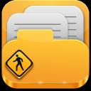 i icons icon 33