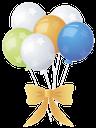 воздушный шарик, inflatable balloon, повітряна кулька, надувной шарик, разноцветные воздушные шары, праздник, надувна кулька, різнокольорові повітряні кулі, свято, balloon, multi-colored balloons, holiday, bunte luftballons, feiertag, ballon, ballons colorés, vacances, globo, globos de colores, de vacaciones, palloncino, palloncini colorati, vacanza, balão, balões coloridos, feriado