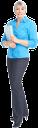 деловая женщина, бизнес леди, бизнесмен, секретарь, женщина, бизнес, рабочий, работница, служащая, офисный работник, офис, голубой, голубая кофточка, дресс код, деловой костюм, сотрудник, businesswoman, secretary, business woman, worker, office worker, office, blue, blue blouse, dress code, business suit, employee, business-frau, sekretärin, geschäftsfrau, arbeiter, angestellte, büroangestellte, büro, blau, blaue bluse, dresscode, business-anzug, mitarbeiter, secrétaire, femme d'affaires, ouvrier, employé de bureau, bureau, bleu, chemisier bleu, code vestimentaire, costume d'affaires, employé, secretaria, mujer de negocios, trabajador, oficinista, empleado de oficina, oficina, azul, blusa azul, código de vestir, traje de negocios, empleado, affari, segretaria, donna d'affari, operaio, ufficio, blu, camicia blu, codice di abbigliamento, vestito di affari, impiegato