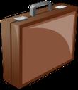 сумка дипломат, деловой кейс, деловой портфель, business case, business briefcase, bag diplomat, ein business case, geschäftsportfolio, diplomate sac, un cas d'affaires, portefeuille d'activités, diplomático bolsa, un modelo de negocio, cartera de negocios, diplomatico bag, un business case, portafoglio di business, saco diplomata, um caso de negócios, portfólio de negócios, діловий кейс, діловий портфель