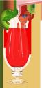 клубничный сок, стакан сока, напиток, клубника, киви, красный, strawberry juice, a glass of juice, a drink, strawberry, red, erdbeersaft, ein glas saft, ein getränk, erdbeere, rot, jus de fraise, un verre de jus, une boisson, fraise, rouge, jugo de fresa, un vaso de jugo, una bebida, fresa, rojo, succo di fragola, un bicchiere di succo, una bevanda, fragola, rosso, suco de morango, um copo de suco, uma bebida, morango, kiwi, vermelho, полуничний сік, стакан соку, напій, полуниця, ківі, червоний