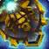 inv, shield, 42