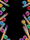 акварельные краски, краски для рисования, набор разноцветных красок, кисть для рисования, школьные краски, watercolors, ink drawing, a set of multi-colored paint to paint brush, paint school, aquarelle, tuschezeichnung, eine reihe von mehrfarbigen farbe zu malen pinsel, farbe schule, aquarelles, dessin à l'encre, un ensemble de peinture multicolore peindre pinceau, école, acuarelas, dibujo de la tinta, un conjunto de pintura de varios colores para pintar pincel, pintura de la escuela, acquerelli, disegno ad inchiostro, una serie di vernice multicolore a pennello, scuola di pittura, aquarelas, desenho da tinta, um conjunto de tinta multi-coloridas para pintar escova, escola de pintura