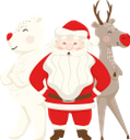 новый год, санта клаус, олень, белый медведь, олени санта клауса, дед мороз, люди, новогодний праздник, рождество, праздник, new year, deer, polar bear, santa claus deer, new year holiday, christmas, people, santa claus costume, holiday, neujahr, hirsch, eisbär, weihnachtsmann hirsch, weihnachtsmann, neujahrsfeiertag, weihnachten, menschen, weihnachtsmann-kostüm, urlaub, nouvel an, cerf, ours polaire, cerf du père noël, père noël, vacances du nouvel an, noël, personnes, costume de père noël, vacances, año nuevo, venado, oso polar, venado de santa claus, santa claus, vacaciones de año nuevo, navidad, personas, traje de santa claus, vacaciones, cervo, orso polare, cervo di babbo natale, babbo natale, capodanno, natale, persone, costume di babbo natale, vacanza, ano novo, veado, urso polar, cervo de papai noel, papai noel, feriado de ano novo, natal, pessoas, traje de papai noel, férias, новий рік, білий ведмідь, олені санта клауса, дід мороз, новорічне свято, різдво, костюм санта клауса, свято
