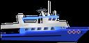 корабль, моторное судно, рыбацкая лодка, ship, motor boat, fishing boat, boot, motorboot, fischerboot, bateau, bateau à moteur, bateau de pêche, barco, barco de motor, barca, barca a motore, barca da pesca, barco a motor, barco de pesca, корабель, моторне судно, рибальський човен