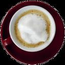 кофе, коричневая чашка для кофе, кофе с пенкой, чашка с блюдцем, блюдце, coffee brown cup of coffee, coffee with foam, cup and saucer, saucer, kaffee braun tasse kaffee, kaffee mit schaum, tasse und untertasse, untertasse, tasse de café brun de café, le café avec de la mousse, tasse et soucoupe, soucoupe, taza de café marrón de café, café con espuma, y platillo, platillo, marrone caffè tazza di caffè, caffè con schiuma, tazza e piattino, piattino, café copo marrom do café, café com espuma, e pires, pires