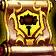 inv, inscription, weaponscroll01