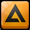 aimp, audio player, аудио плеер, проигрыватель