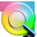 color find