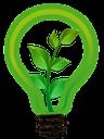 лампочка, экология, зеленое растение, зеленый лист, свечение, освещение, ökologie, grüne pflanze, grünes blatt, glühen, beleuchtung, lampe, l'écologie, la plante verte, feuille verte, lueur, éclairage, lámpara, ecología, hoja verde, brillo, iluminación, lampada, pianta verde, foglia verde, bagliore, illuminazione, lâmpada, ecologia, planta verde, folha verde, brilho, iluminação