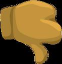 жест руки, дизлайк, рука, кисть руки, пальцы руки, hand gesture, dislayer, hand brush, fingers of the hand, geste der hand, arm, hand, finger, geste de la main, le bras, la main, les doigts, gesto de la mano, brazo, gesto della mano, braccio, mano, le dita, gesto da mão, braço, mão, dedos, пальці руки