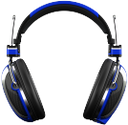 мультимедийные наушники, гарнитура, наушники дуга, наушники мониторные, multimedia headphones, headphones arc, monitor headphones, multimedia-kopfhörer, headset, kopfhörer bogen, monitor-kopfhörer, casque multimédia, casque, casque arc, surveiller casque, auriculares multimedia, auriculares, auriculares de arco, monitorean los auriculares, cuffie multimediali, cuffie, cuffie arco, monitorare le cuffie, fones de ouvido multimídia, fone de ouvido, fones de ouvido arco, monitorar auscultadores