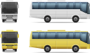 автобус, пассажирский автобус, пассажирские перевозки, passenger bus, passenger transportation, bus, passagierbus, personenverkehr, autobus de passagers, transport de passagers, autobús, autobús de pasajeros, transporte de pasajeros, autobus, autobus passeggeri, trasporto passeggeri, ônibus, ônibus de passageiros, transporte de passageiros, пасажирський автобус, пасажирські перевезення
