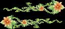 цветы, цветочный узор, flowers, floral pattern, blumen, blumenmuster, fleurs, motif floral, estampado de flores, fiori, motivo floreale, flores, teste padrão floral, квіти, квітковий візерунок